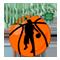Club de Baloncesto de Orihuela – Oribasket