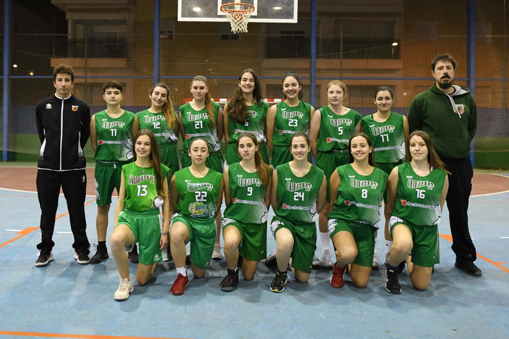junior-femenino-2
